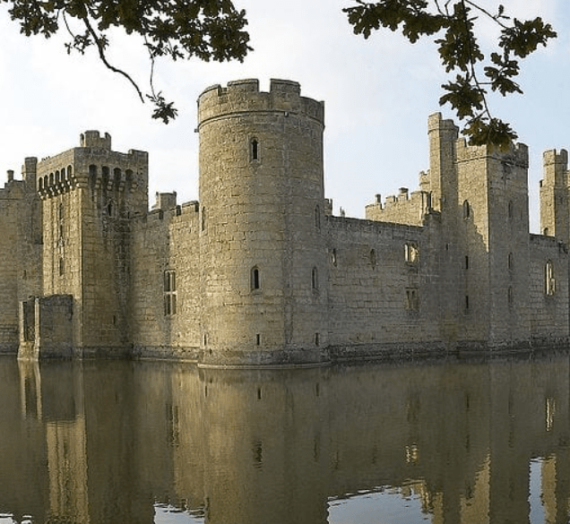 8 Moats of an Investor – Check Your Score