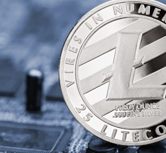 Charlie Lee Clarifies 51% Attack Scenario on Litecoin