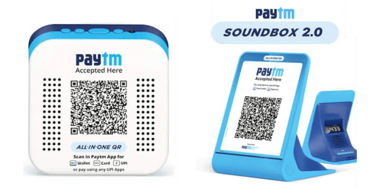 Featured IPOs – Paytm IPO Details and Listing